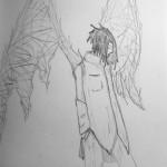 Gauntlet - Wings of Maha