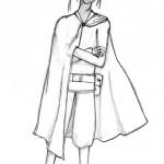 Gem - Lord the Fourth